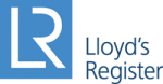 SAFETY LLOYDS REGISTER