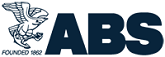 SAFETY ABS LOGO