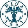 SAFETY RINA-logo